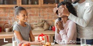Anneye Doğum Günü Mesajı – Anne İçin En Güzel ve Anlamlı Doğum Günü Mesajları