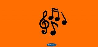 Rüyada Musiki Görmek Ne Anlama Gelir?
