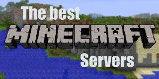 En İyi 15 Minecraft Serverı (2020)
