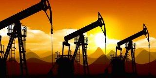 Yenilenemez Enerji Kaynakları Nelerdir? Yenilenemeyen Enerji Kaynakları Hakkında Bilgi