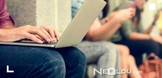 En İyi 10 Online İşletme Kursu Eğitimi
