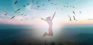 Özgürlük ile İlgili Sözler – Özgürlük Sözleri, Özgürlük Mesajları