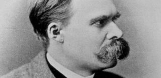 Nietzsche ve Felsefesi