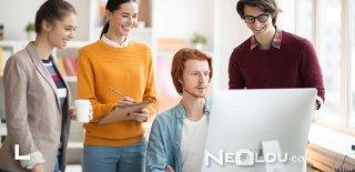 Ofis Verimliliğini Artıran Online Kurs Önerileri | Uzaktan Eğitim