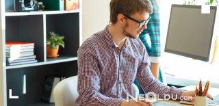 En İyi 10 Online Tasarım Kursu | Uzaktan Eğitim