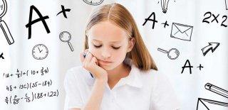 Disgrafi (Yazılı Anlatım) Bozukluğu Nedir? Belirtileri ve Tedavisi