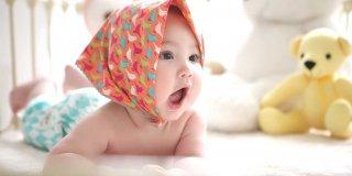 Çocuk Doğum Parası ve Süt Yardımı Başvurusu & Gerekli Evraklar Ve Oranları