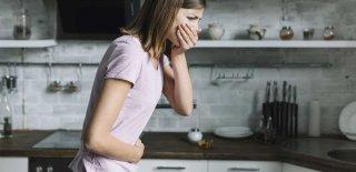 Hamilelik Belirtileri Ne Zaman Başlar & Kaç Gün Sonra Ortaya Çıkar?