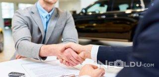 Sıfır Araç Filo Kiralama, En Uygun Kiralık Otomobil Modelleri ve Fiyatları