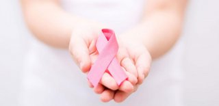 Meme Kanser Nedir? Belirtileri ve Tedavi Yöntemleri