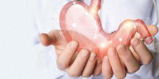 Mide Kanseri Nedir? Belirtileri ve Tedavi Yöntemleri