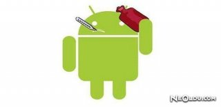 Android Telefonlara Nasıl Format Atılır