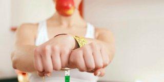 Duygu Özaslan'ın Yakalandığı Bulimia Nervoza Hakkında Bilinmesi Gerekenler