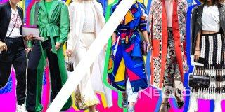 Moda Trendleri - 2020'nin En Trend Kadın Giyim Modası