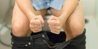 Anal Fissür: Makat Çatlağı Belirtileri ve Ameliyatı