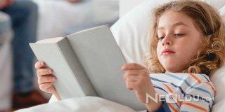 Çocukların Mutlaka Okuması Gereken En İyi Kitaplar