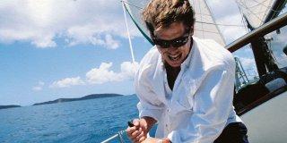 En Güzel Erkek Güneş Gözlükleri – Her Bütçeye Uygun Erkek Güneş Gözlüğü Modelleri