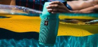 En İyi 10 Taşınabilir Bluetooth Hoparlör Tavsiyesi