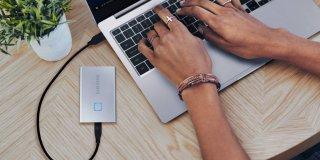 2020'nin En İyi Taşınabilir Disk Modelleri, Özellikleri ve Fiyatları