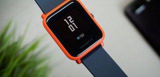 En İyi Akıllı Saatler - Piyasadaki En Kaliteli 32 Akıllı Saat Modeli