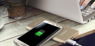 Akıllı Telefonların Vazgeçilmezi; 10 Bin mAh Üstü En İyi Powerbank Modelleri