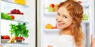 En Ucuz ve En İyi 10 Buzdolabı Modeli, Fiyatları ve Kullanıcı Yorumları