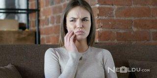 Diş Eti İltihabı Evde Nasıl Tedavi Edilir? İltihap ve Apseye İyi Gelen 8 Bitki Önerisi