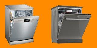 En İyi Bulaşık Makineleri - 2020'nin En Çok Satan Bulaşık Makinesi Modelleri ve Fiyatları