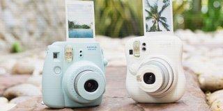 En İyi Dijital Fotoğraf Makinesi Modelleri, Özellikleri ve Fiyat İncelemesi