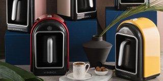 En İyi Kahve Makineleri 2020