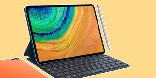Huawei MatePad Pro Fiyatı, Özellikleri ve Detaylı İncelemesi