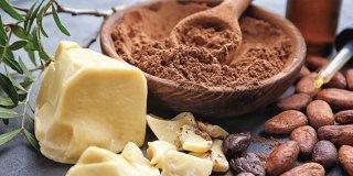 Kakao Yağının 5 Mucizevi Faydası