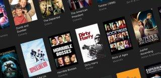 Film İndirme Siteleri - En İyi Film İndirme Siteleri 2020