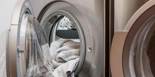 Yüksek Devirli En İyi Çamaşır Makinesi Modelleri, Özellikleri ve Fiyatları