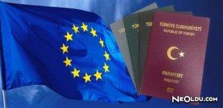 Schengen Vizesi Nedir, Nasıl Alınır, Ücreti & Gerekli Evraklar Nelerdir?