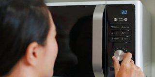 En İyi 15 Mikrodalga Fırın Modeli, Fiyatı ve Kullanıcı Yorumu