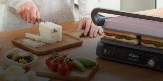 En İyi 10 Tost Makinesi Modeli, Fiyatı ve Elektrikli Izgara Tavsiyeleri