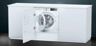 En Kaliteli 10 Kurutmalı Çamaşır Makinesi, Fiyatları ve Kullanıcı Yorumları