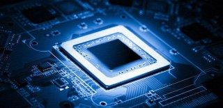 Yüksek Performanslı En Hızlı İşlemciler, Kullanıcı Yorumları ve Fiyatları