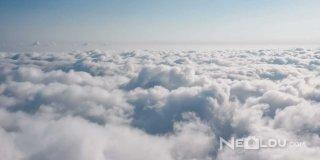 Bulut Sözleri, Anlamlı ve Duygusal Bulut İle İlgili Sözler