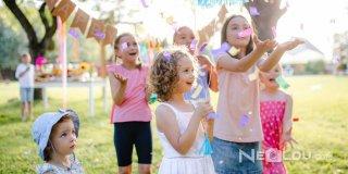 Çocuklarla İlgili En Güzel Sözler - En Güzel, Anlamlı Çocuk Sözleri