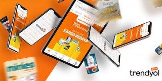 Trendyol Üyelik İşlemi Nasıl Yapılır? Türkiye'nin En Popüler Alışveriş Sitesi