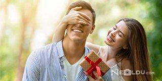 Sevgiliye Doğum Günü Mesajları - En Etkileyici, Güzel,  Resimli Doğum Günü Mesajları