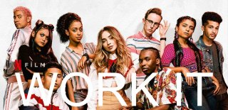 Netflix Work It Filmi Hakkında Bilgiler, İzleyici Yorumları ve Oyuncu Kadrosu