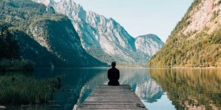 Duygusal Sözler - Sevgiliye Söylenecek En Duygusal Sözler Güncel