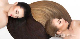 Son Yılların En Trend 5 Kadın Saç Modeli