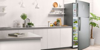 En İyi Samsung Buzdolabı Tavsiyeleri | 2021 Fiyat & Performans