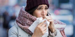 Balgama Neden Olan Hastalıklar Nelerdir? Nasıl Tedavi Edilir?