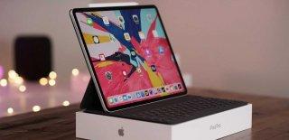 Birbirinden Kaliteli iPad Modelleri, Kullanıcı Yorumları ve Teknik Özellikleri