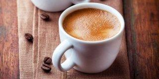 Kahve Tüketimin İnsan Sağlığına Faydaları ve Zararları